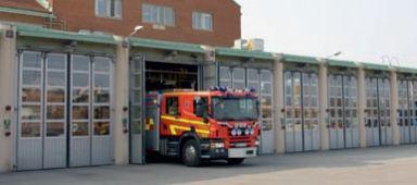 brandkarsgarage